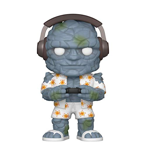 pop-figure-avengers-endgame-korg-gamer