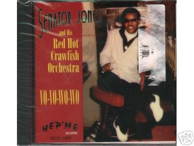 senator-jones-and-his-red-hot-crawfish-orchestra-vo-vo-wo-wo