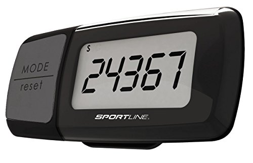 sportline-triple-function-calorie-counting-pedomet