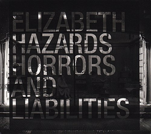 elizabeth-hazards-horrors-liabilities