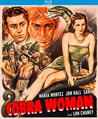 cobra-woman-montez-hall-blu-ray-nr