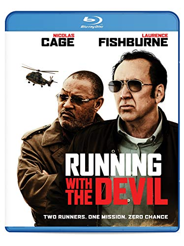 running-with-the-devil-cage-fishburne-blu-ray-nr