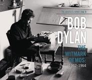 The Witmark Demos 1962 1964 (the Bootleg Series Vol. 9) Witmark Demos 1962 1964 (the Bootleg Series Vol. 2 CD