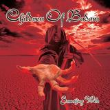 Children Of Bodom Something Wild