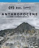 Anthropocene Human Epoch (201 Anthropocene Human Epoch (201 Blu Ray Nr
