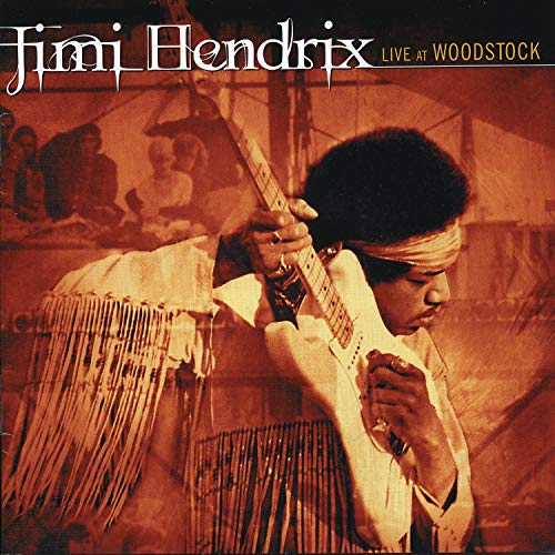 live-at-woodstock-live-at-woodstock-2-cd