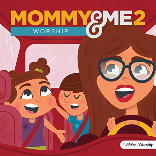 lifeway-worship-mommy-and-me-worship-vol-2-cd