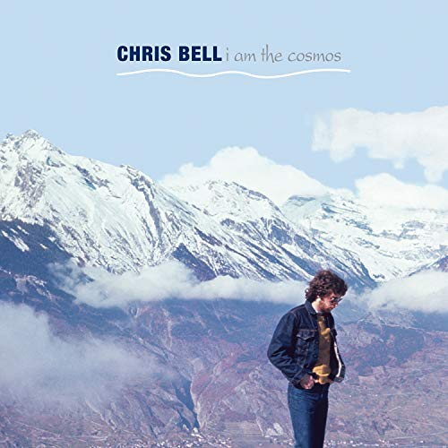 chris-bell-i-am-the-cosmos
