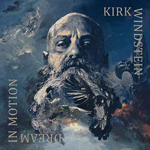 kirk-windstein-dream-in-motion