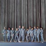 American Utopia On Broadway Original Cast Recording) David Byrne