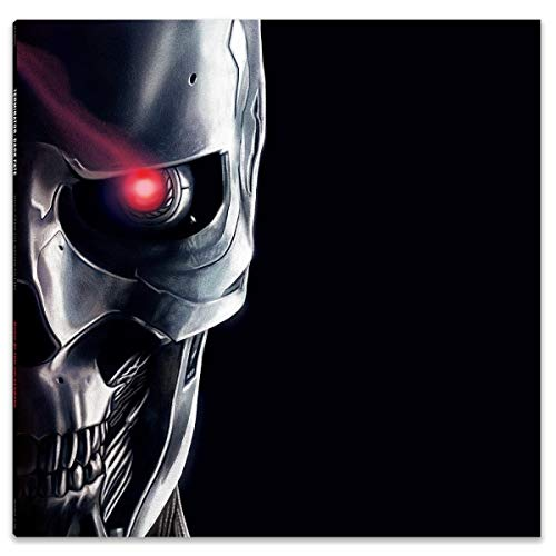 terminator-dark-fate-soundtrack-2lp