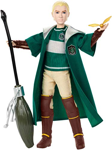 mattel-gdj71-harry-potter-quidditch-draco-malfoy-