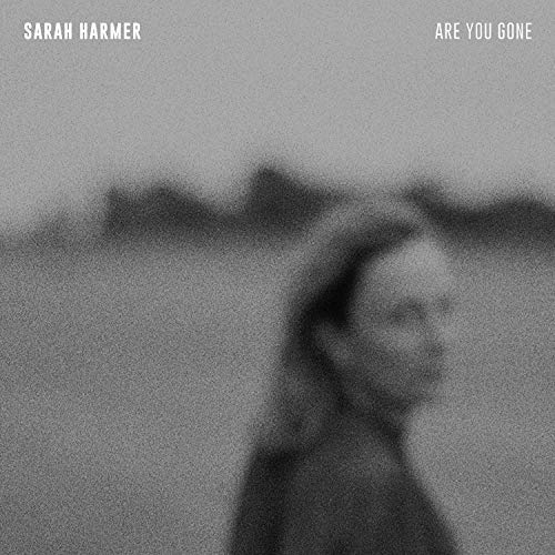 sarah-harmer-are-you-gone