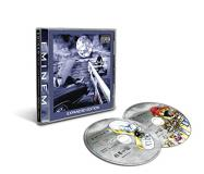 Eminem The Slim Shady Lp 2cd Expanded Edition