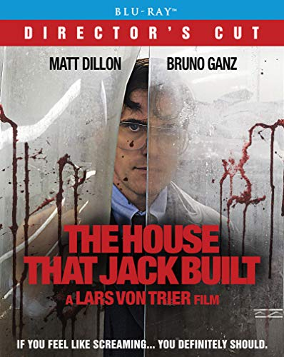 the-house-that-jack-built-dillon-ganz-blu-ray-r