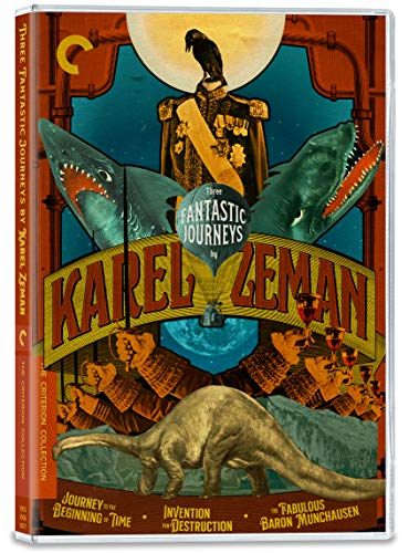 three-fantastic-journeys-by-karel-zeman-three-fantastic-journeys-dvd-criterion