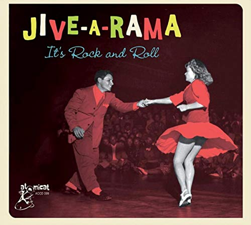jive-a-rama-its-rock-and-rol-jive-a-rama-its-rock-and-rol