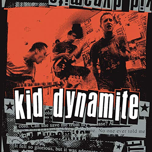 kid-dynamite-kid-dynamite-black-vinyl-explicit-version