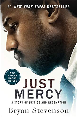bryan-stevenson-just-mercy-movie-tie-in-edition-a-story-of-justice-and-redemption