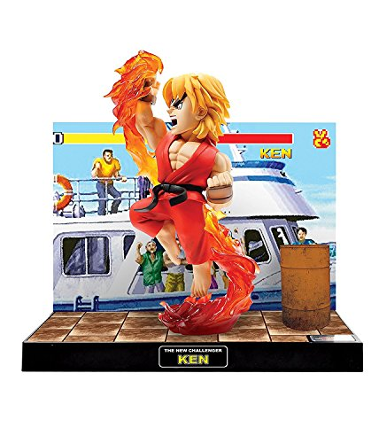 tier1-accessories-ken-street-fighter-fully-license