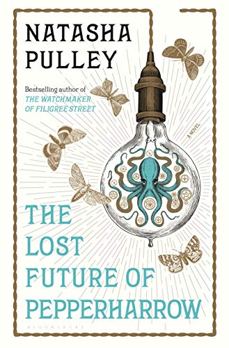 natasha-pulley-the-lost-future-of-pepperharrow
