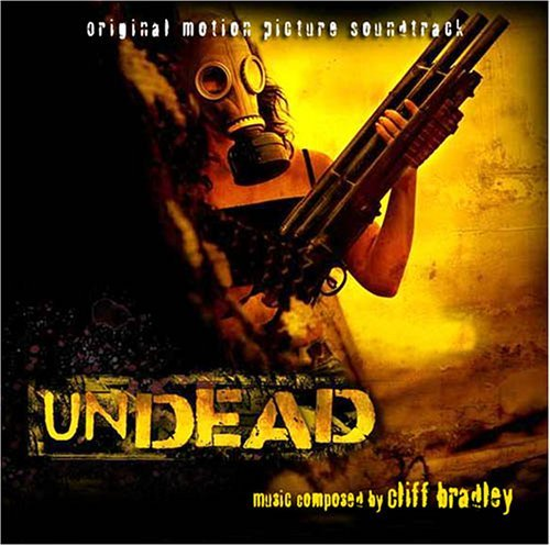 cliff-bradley-undead-music-by-cliff-bradley