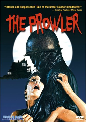the-prowler-goutman-granger-dvd-r