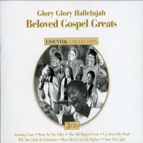 gospel-greats-gospel-greats
