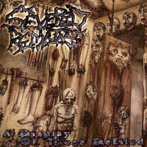 severed-remains-display-of-those-defiled
