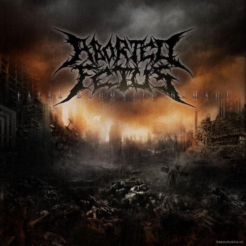 aborted-fetus-fatal-dogmatic-damage