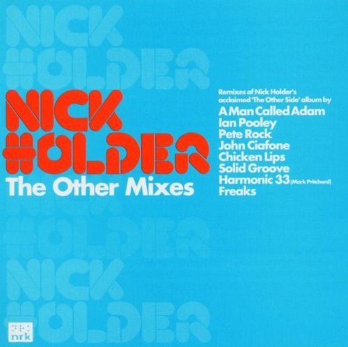 nick-holder-other-mixes
