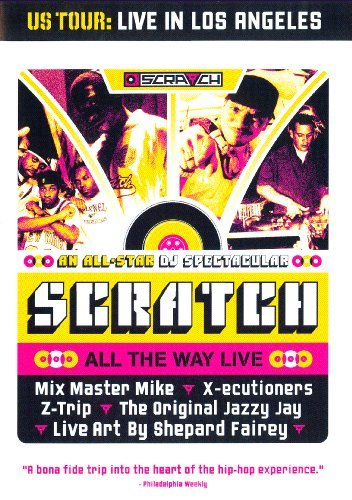 scratch-all-the-way-live-scratch-all-the-way-live-nr