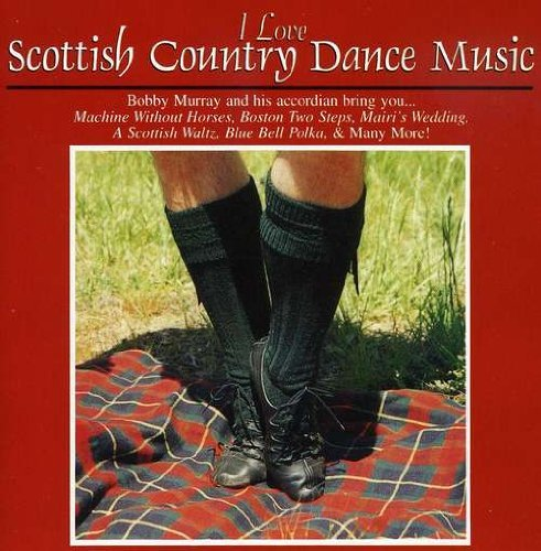 Scottish Country Dances Scottish Country Dances