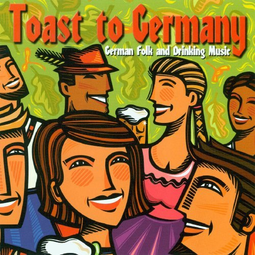 oktoberfest-singers-orchestr-toast-to-germany