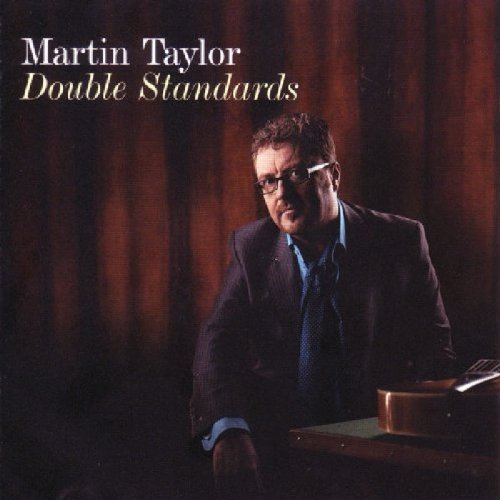 martin-taylor-double-standards