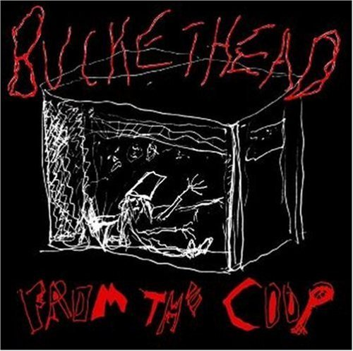 buckethead-from-the-coop