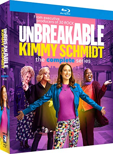 unbreakable-kimmy-schmidt-the-complete-series-blu-ray-nr
