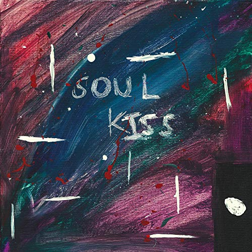 Northbound Soul Kiss
