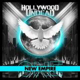 Hollywood Undead New Empire Vol. 1
