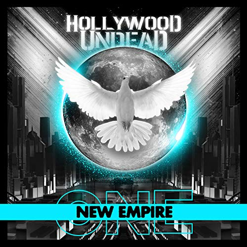 hollywood-undead-new-empire-vol-1