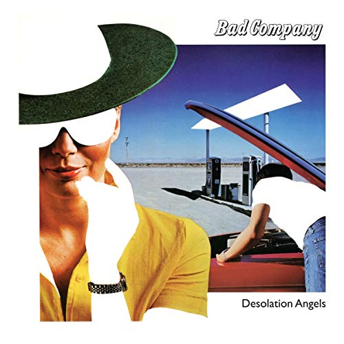 bad-company-desolation-angels-40th-anniversary-edition