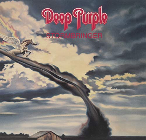deep-purple-stormbringer-purple-vinyl-syeor-exclusive-2020