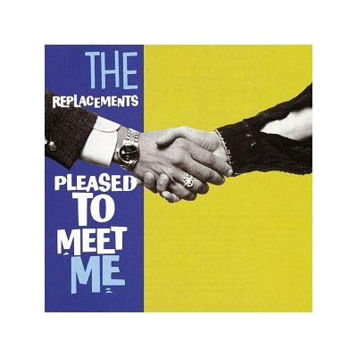 the-replacements-pleased-to-meet-me-blue-vinyl-syeor-exclusive-2020