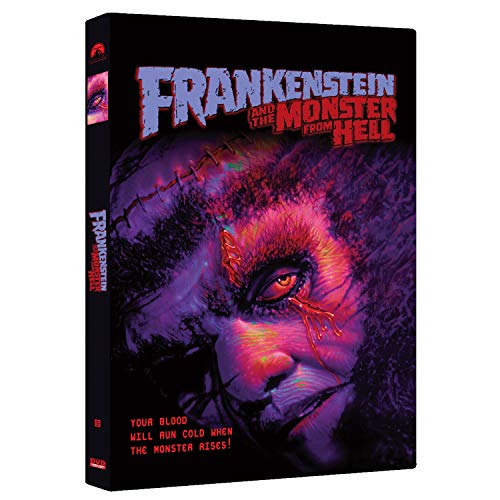frankenstein-the-monster-from-hell-cushing-briant-dvd-mod-this-item-is-made-on-demand-could-take-2-3-weeks-for-delivery