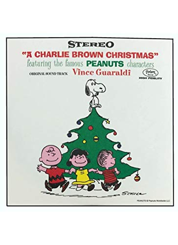 vince-guaraldi-trio-a-charlie-brown-christmas-blind-box-3-record-rsd-bf-exclusive