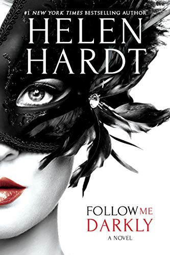 helen-hardt-follow-me-darkly