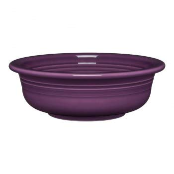 fiestaware-bowl-mulberry