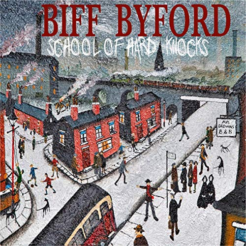 biff-byford-school-of-hard-knocks