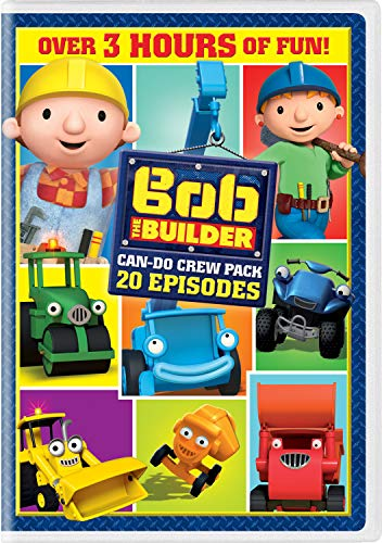 bob-the-builder-20-episodes-can-do-crew-pack-dvd-nr
