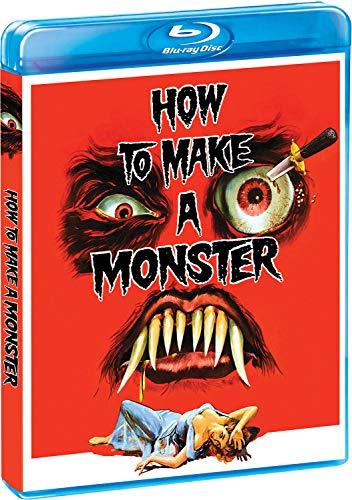 how-to-make-a-monster-how-to-make-a-monster